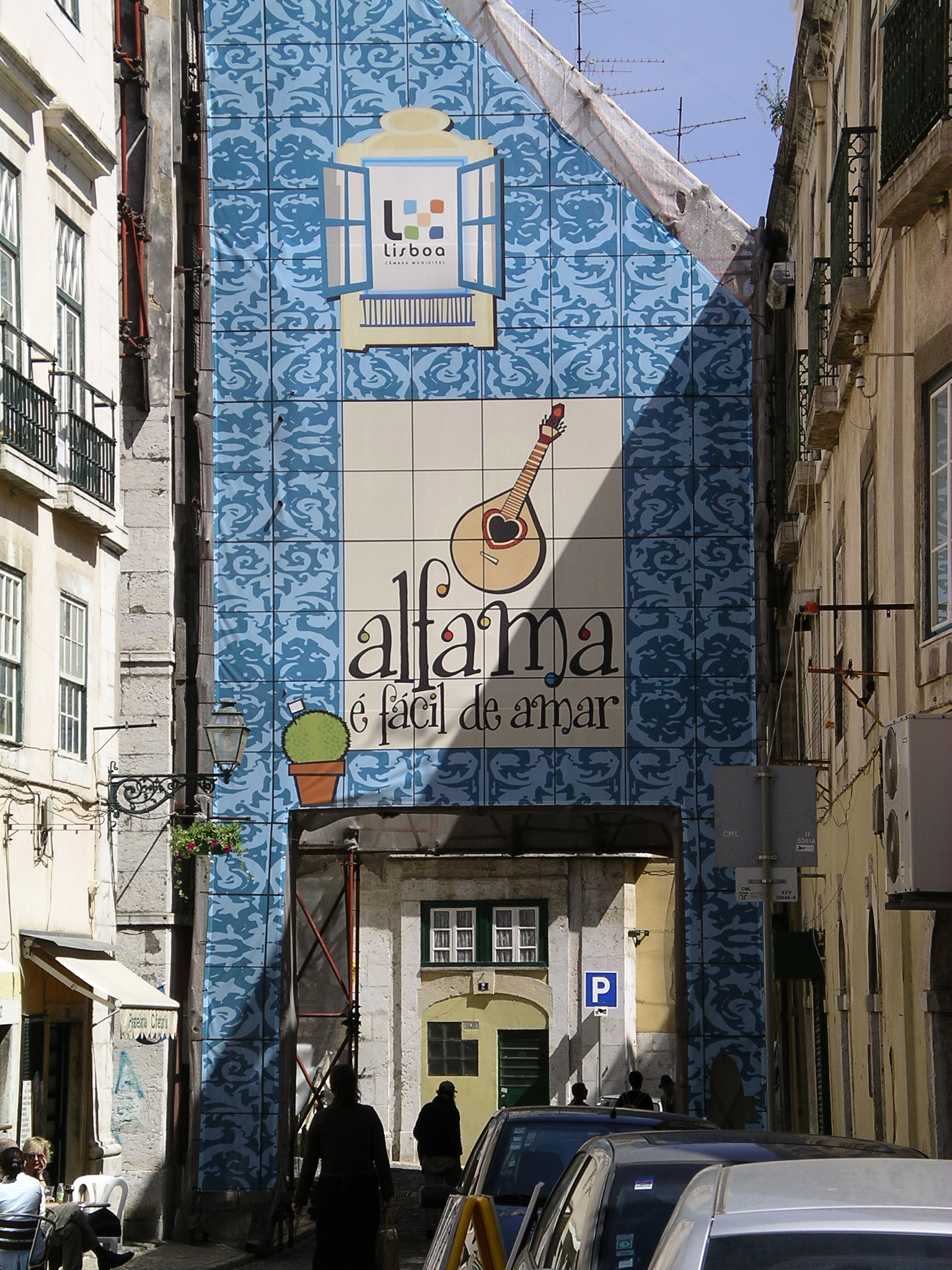 how to get from lisbon to albufeira